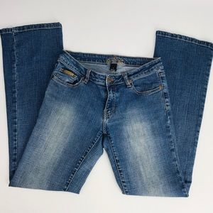 South Pole Jeans in Size 7